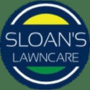 Sloan's Lawncare